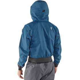 NRS Riptide Miehet takki , sininen
